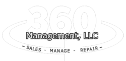 360 Management